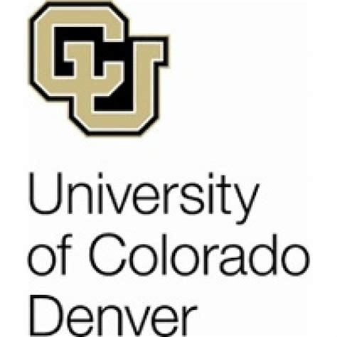 Uc Denver Mba Cost by Studyqa Programs In United States