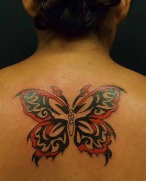 nipple tattoo vince 17 images about most amazing back tattoos on pinterest