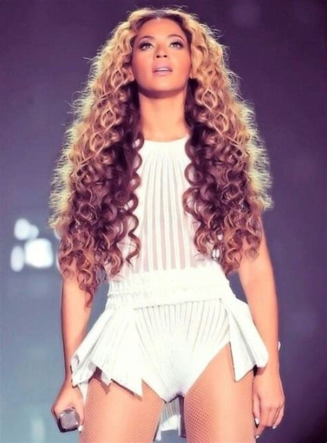 beyonce hairstyles games best 25 formal hairstyles down ideas on pinterest