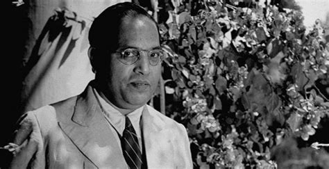 ambedkar biography in hindi pdf ambedkar jayanti celebrations at un to focus on digital