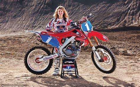 motocross racing 2 honda bull mx