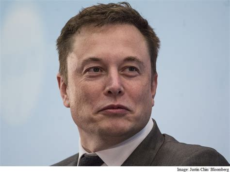 elon musk website musk in his on site sleeping bag keeps tesla