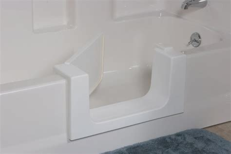 bathtub retrofit retrofit bathtub 28 images os b bath drain trim retrofit kit cp the home depot