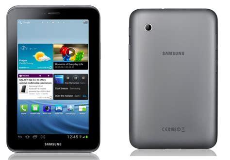 Bateri Tablet Android by 10 Trucos Para Mejorar La Bater 237 173 A De Un Tablet Android