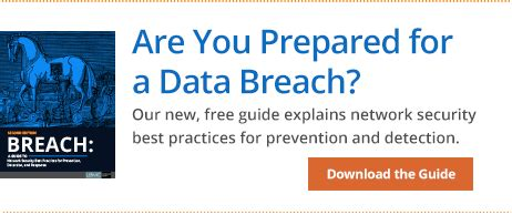 Best Home Security Practices Lovetoknow Data Breach Prevention Tips Data Security Best Practices