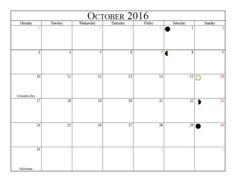Calendar Template December 2017 Pdf 2017 December Calendar With Moonphases Pdf 2017 Calendar