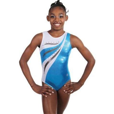 design competition leotards vivid workout leotard gymnastics leotards pinterest