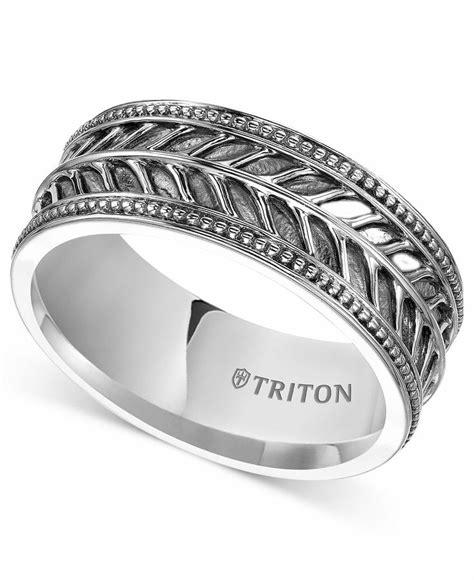 23 best wedding rings images on pinterest brilliant