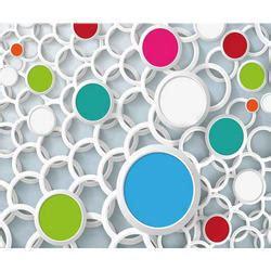 wallpaper manufacturers oem manufacturer  india
