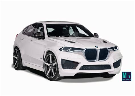where are bmw from bmw x9 suv autos post