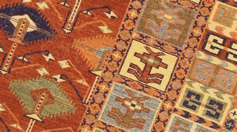 woven legends rugs woven legends rugs roselawnlutheran