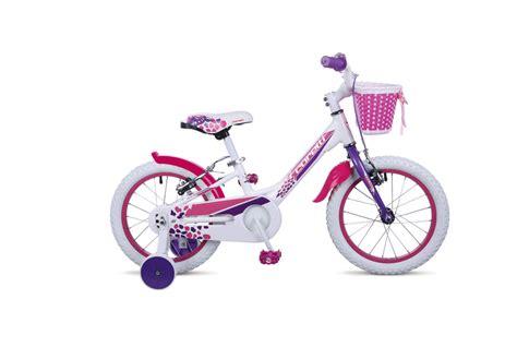 corelli bisiklet erzurum bisiklet duenyasi