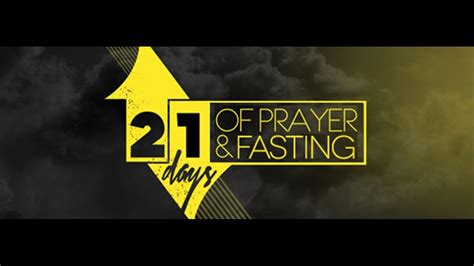 day of fasting day 13 prayer against stubborn pursuers