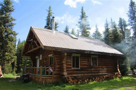Cabins Bc by Family Adventures In The Canadian Rockies 2017 Csite Reservation Guide For Alberta And Bc