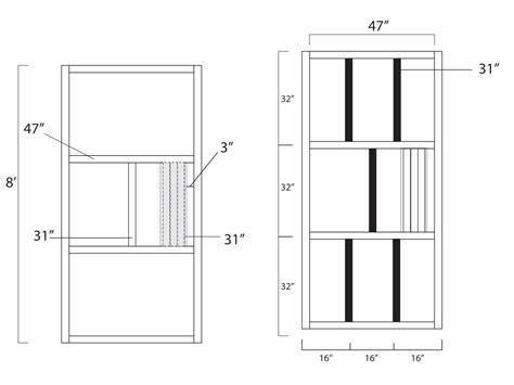 how to draw a sliding door in a floor plan how to make a sliding door