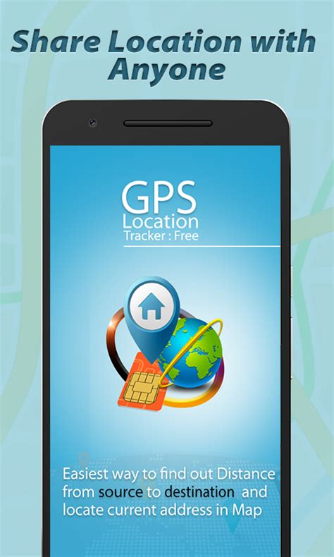 mobile gps location tracker gps location tracker free android apps on play