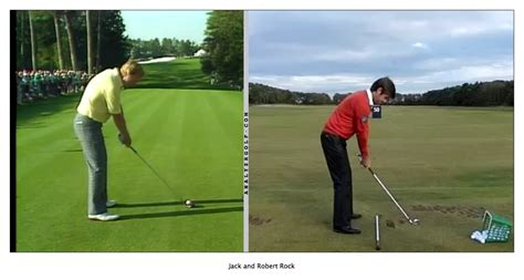 posture in golf swing good golf posture how to address the golf ball swing