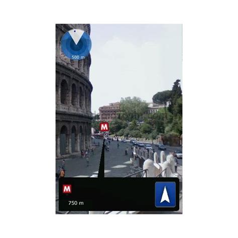 best rome apps best android apps for rome