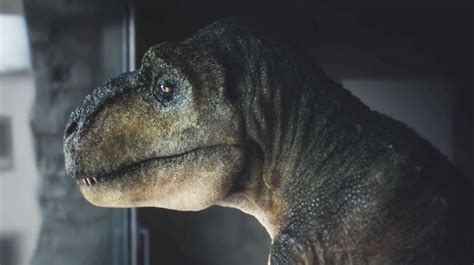 depressed  rex   tiny arms find relief   oddly wonderful audi ad adweek