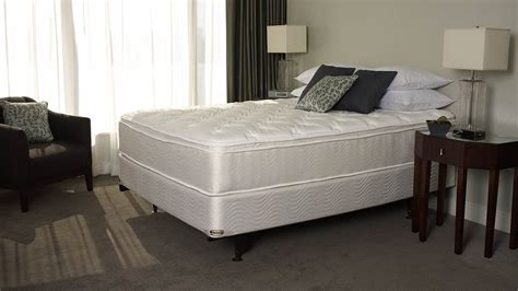 westin heavenly bed sale westin heavenly bed mattress westin heavenly mattress