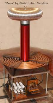 Tesla Coil Design Tesla Coil Design Schematic Get Free Image About Wiring