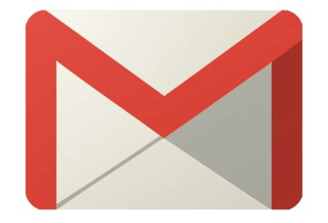 Search Email Id By Name In Gmail Gmail Logo