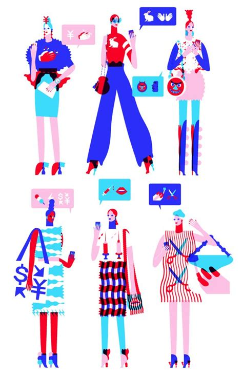 fashion illustration meaning in 17 best ideas about emoji symbols on emoji