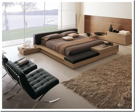 Bedroom Beds by Bedroom Design Modern And Stylish Bedroom Beds