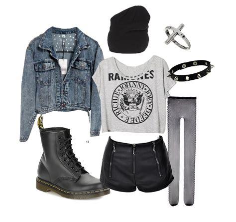 Cool Idea Clothuk by Trusper