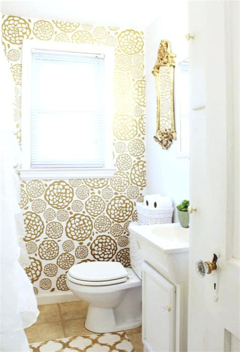 tiny bathroom design ideas tiny bathroom decorating ideas small bathrooms decorating