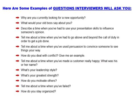 ask a pro q a buying an older home better homes and gardens real estate life job interview questions to ask
