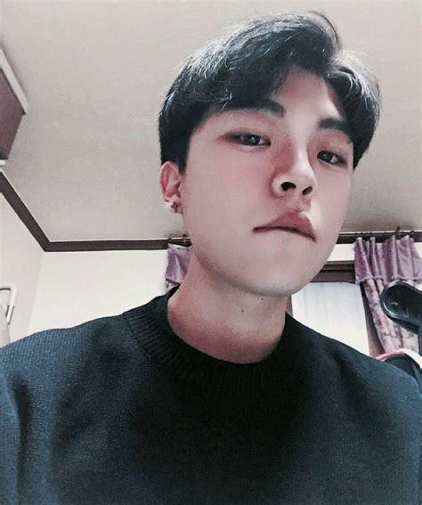 los actores coreanos m 225 s extremadamente sexys youtube coreanos guapos 2016 los chicos coreanos est 225 n