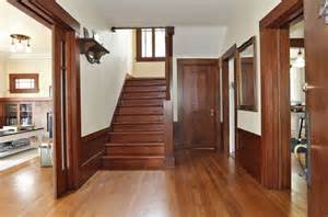 Interior Colors For Craftsman Style Homes Craftsman Home Interior Paint Colors Home Interior