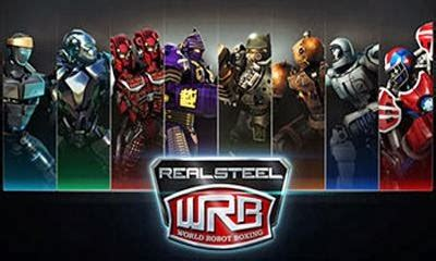 real boxing full version apk download free download real steel world robot boxing full version