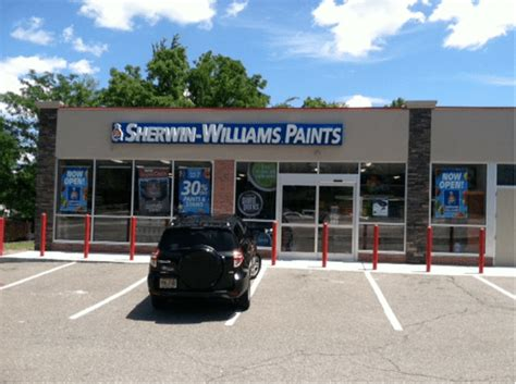 sherwin williams paint store new york ny the goldstein places sherwin williams in butler and