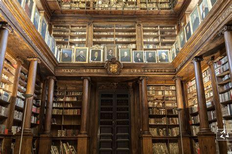 casa comunale palermo biblioteca comunale musei a palermo turismo palermo