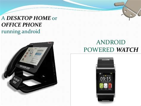 android mobile operating system android mobile operating system