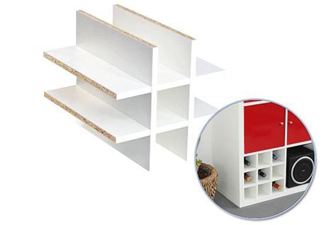 kallax wine rack 17 best ideas about ikea kallax shelf on pinterest