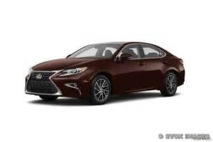 2017 lexus es 350 pricing for sale edmunds