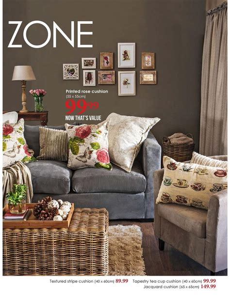 mr price home decor mr price home lounge decorating ideas pinterest