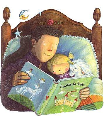 cuentos para antes de ser ni 241 os cuentos infantiles para dormir