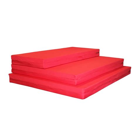 Standard Foam Mattress by Standard Foam Mattress 150mm Para Rubber