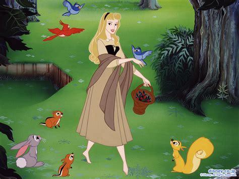walk it princess books barefoot in arizona is disney secretly pro barefoot