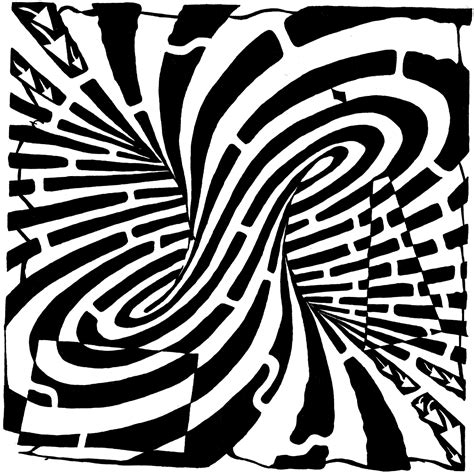 printable moving optical illusions places to see before you die june 2012