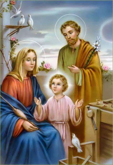 imagenes de la sagrada familia con mensajes banco de im 193 genes 33 im 225 genes del nacimiento de jes 250 s
