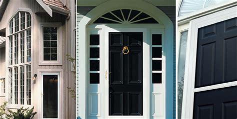 Gerkin Doors altenative window supply other products gerkin doors