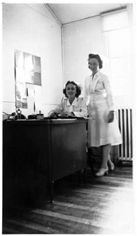 583 best images about Nursing in WWII on Pinterest