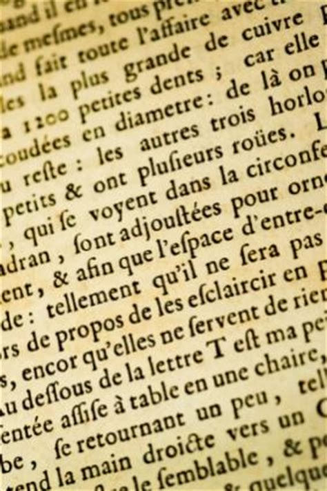 themes in french literature famous french writers