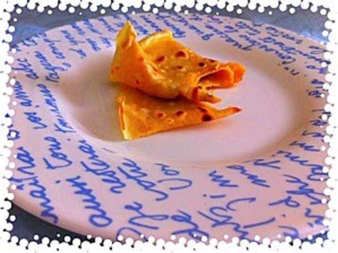 recettes de p 226 te 224 cr 234 pes et cuisine facile 2