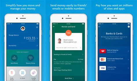 home design app update paypal completely redesigns ios app with retina hd support